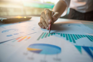 Management Reporting and Analytics